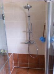 rénovation salle de bain Amiens
